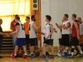Lubiński Basket Amatorski 2016 - finał (41)