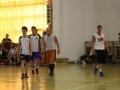 Lubiński Basket Amatorski 2016 - finał (44)