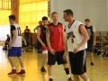 Lubiński Basket Amatorski 2016 - finał (47)