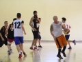 Lubiński Basket Amatorski 2016 - finał (49)