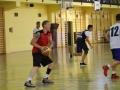 Lubiński Basket Amatorski 2016 - finał (52)