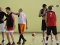 Lubiński Basket Amatorski 2016 - finał (54)