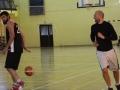 Lubiński Basket Amatorski 2016 - finał (58)