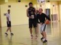 Lubiński Basket Amatorski 2016 - finał (59)