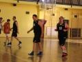 Lubiński Basket Amatorski 2016 - finał (6)
