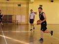 Lubiński Basket Amatorski 2016 - finał (7)