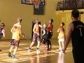 Lubiński Basket Amatorski 2016 - finał (8)