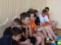 Turniej integracyjny rugby tag (1)