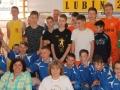 Turniej integracyjny rugby tag (19)