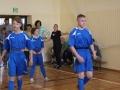 Turniej integracyjny rugby tag (2)