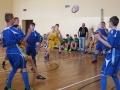 Turniej integracyjny rugby tag (6)