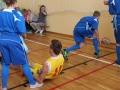 Turniej integracyjny rugby tag (7)
