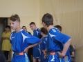 Turniej integracyjny rugby tag (8)