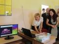 Gimnzajum 1 Lubin, otwarcie pracowni biofeedback (10)