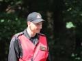ćwiczenia ratowniczo - gaśnicze Lubin (23)
