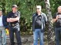 ćwiczenia ratowniczo - gaśnicze Lubin (46)