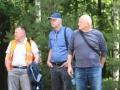 ćwiczenia ratowniczo - gaśnicze Lubin (48)