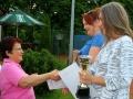 Związek Pracodawcó Polska Miedź Turniej Tenisa (1)