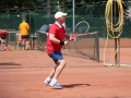 Związek Pracodawcó Polska Miedź Turniej Tenisa (10)
