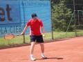Związek Pracodawcó Polska Miedź Turniej Tenisa (12)