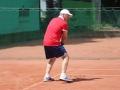 Związek Pracodawcó Polska Miedź Turniej Tenisa (16)