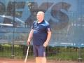 Związek Pracodawcó Polska Miedź Turniej Tenisa (17)