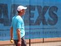 Związek Pracodawcó Polska Miedź Turniej Tenisa (18)