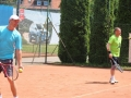 Związek Pracodawcó Polska Miedź Turniej Tenisa (19)