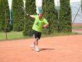 Związek Pracodawcó Polska Miedź Turniej Tenisa (21)