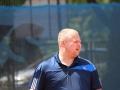 Związek Pracodawcó Polska Miedź Turniej Tenisa (23)
