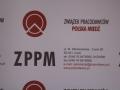 Związek Pracodawcó Polska Miedź Turniej Tenisa (28)