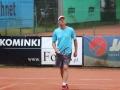 Związek Pracodawcó Polska Miedź Turniej Tenisa (29)