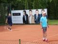 Związek Pracodawcó Polska Miedź Turniej Tenisa (31)