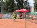 Związek Pracodawcó Polska Miedź Turniej Tenisa (35)