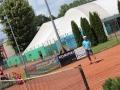 Związek Pracodawcó Polska Miedź Turniej Tenisa (36)