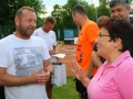 Związek Pracodawcó Polska Miedź Turniej Tenisa (5)
