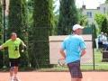 Związek Pracodawcó Polska Miedź Turniej Tenisa (8)