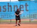 Związek Pracodawcó Polska Miedź Turniej Tenisa (11)