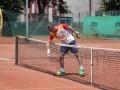 Związek Pracodawcó Polska Miedź Turniej Tenisa (13)