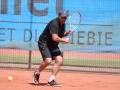 Związek Pracodawcó Polska Miedź Turniej Tenisa (15)