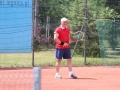 Związek Pracodawcó Polska Miedź Turniej Tenisa (20)