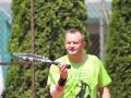 Związek Pracodawcó Polska Miedź Turniej Tenisa (22)
