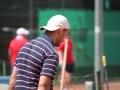Związek Pracodawcó Polska Miedź Turniej Tenisa (24)