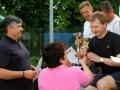 Związek Pracodawcó Polska Miedź Turniej Tenisa (3)