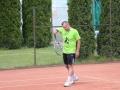 Związek Pracodawcó Polska Miedź Turniej Tenisa (30)