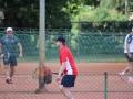Związek Pracodawcó Polska Miedź Turniej Tenisa (32)