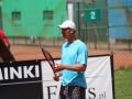 Związek Pracodawcó Polska Miedź Turniej Tenisa (33)