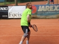Związek Pracodawcó Polska Miedź Turniej Tenisa (34)