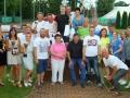 Związek Pracodawcó Polska Miedź Turniej Tenisa (4)