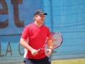 Związek Pracodawcó Polska Miedź Turniej Tenisa (9)